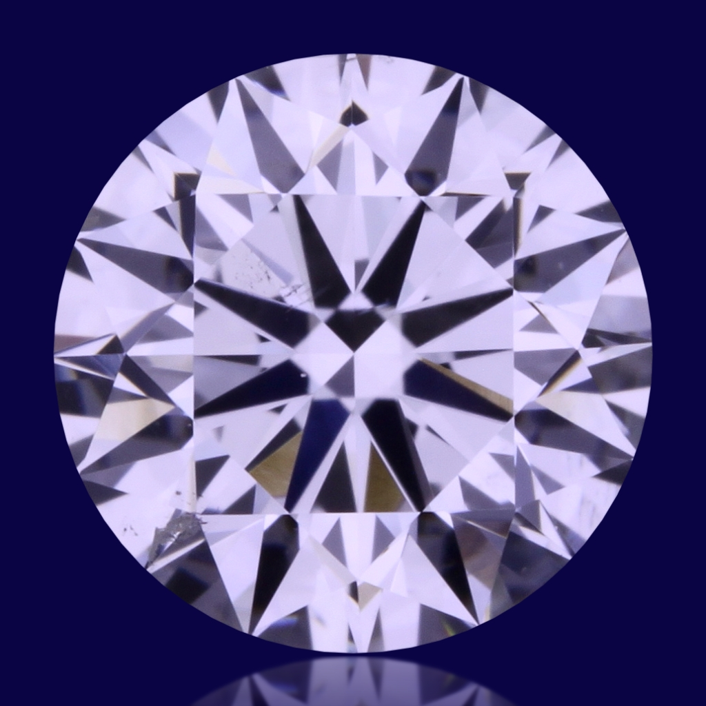 Gumer & Co Jewelry - Diamond Image - R14066