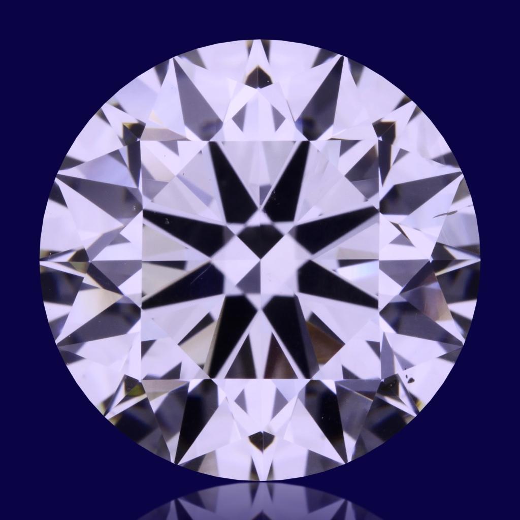 Emerald City Jewelers - Diamond Image - R14069