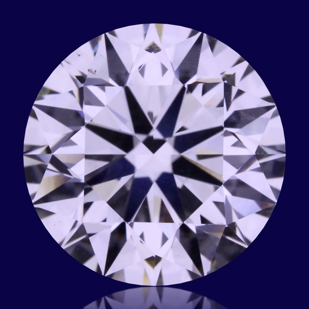 Gumer & Co Jewelry - Diamond Image - R14071