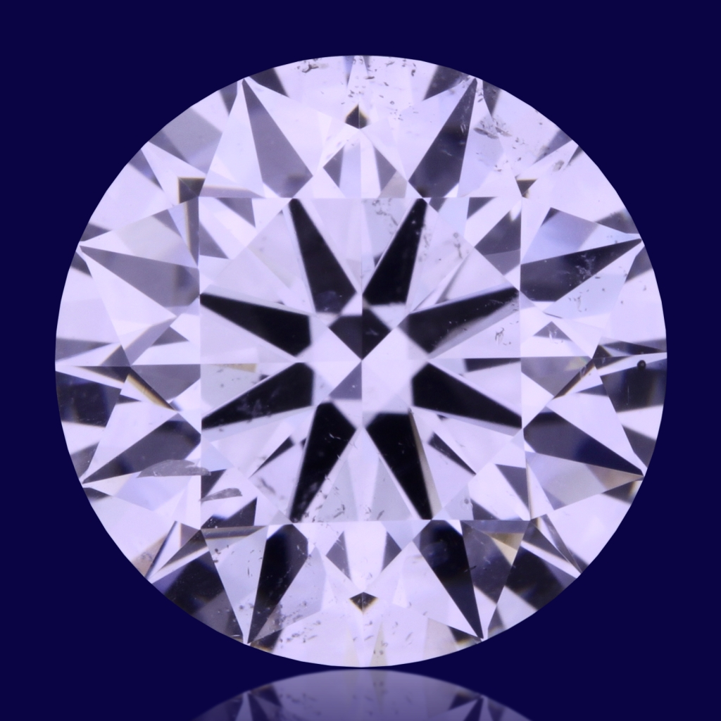 Gumer & Co Jewelry - Diamond Image - R14073