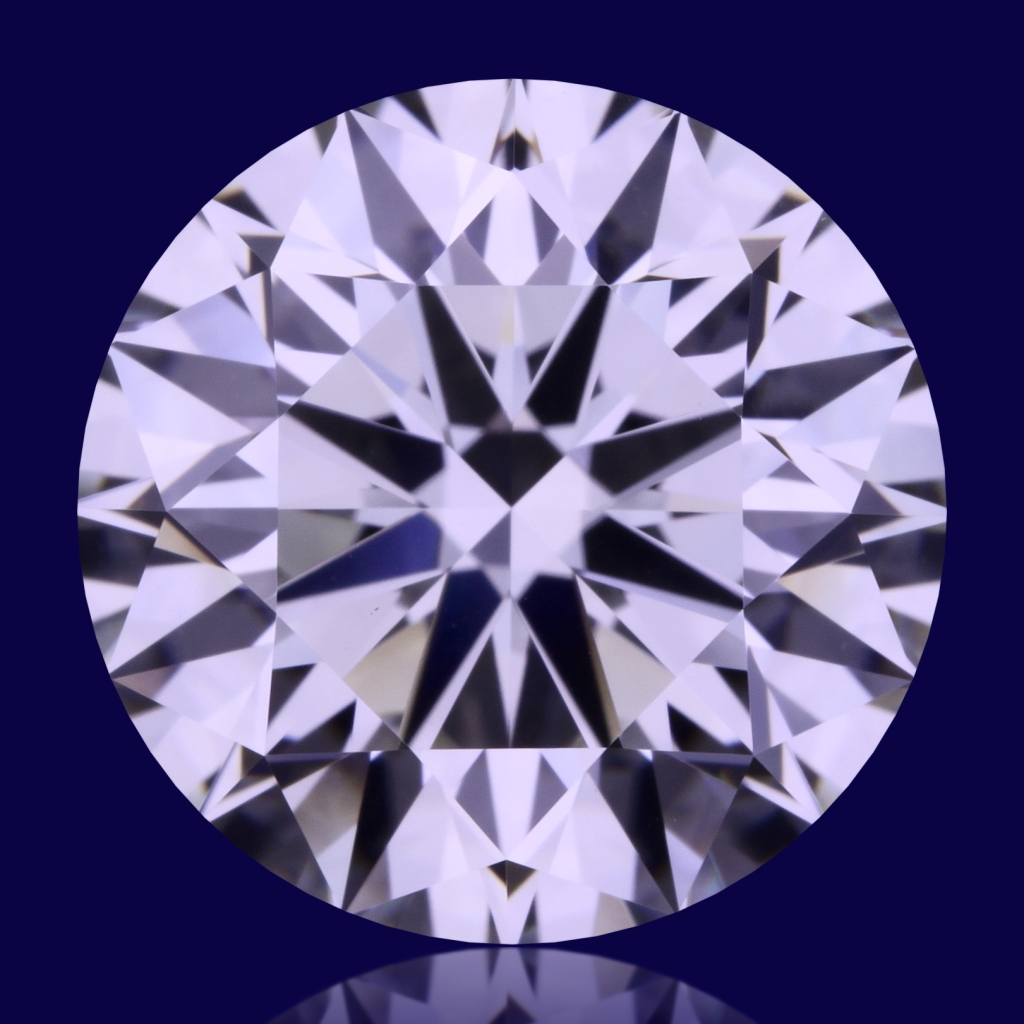 Gumer & Co Jewelry - Diamond Image - R14074