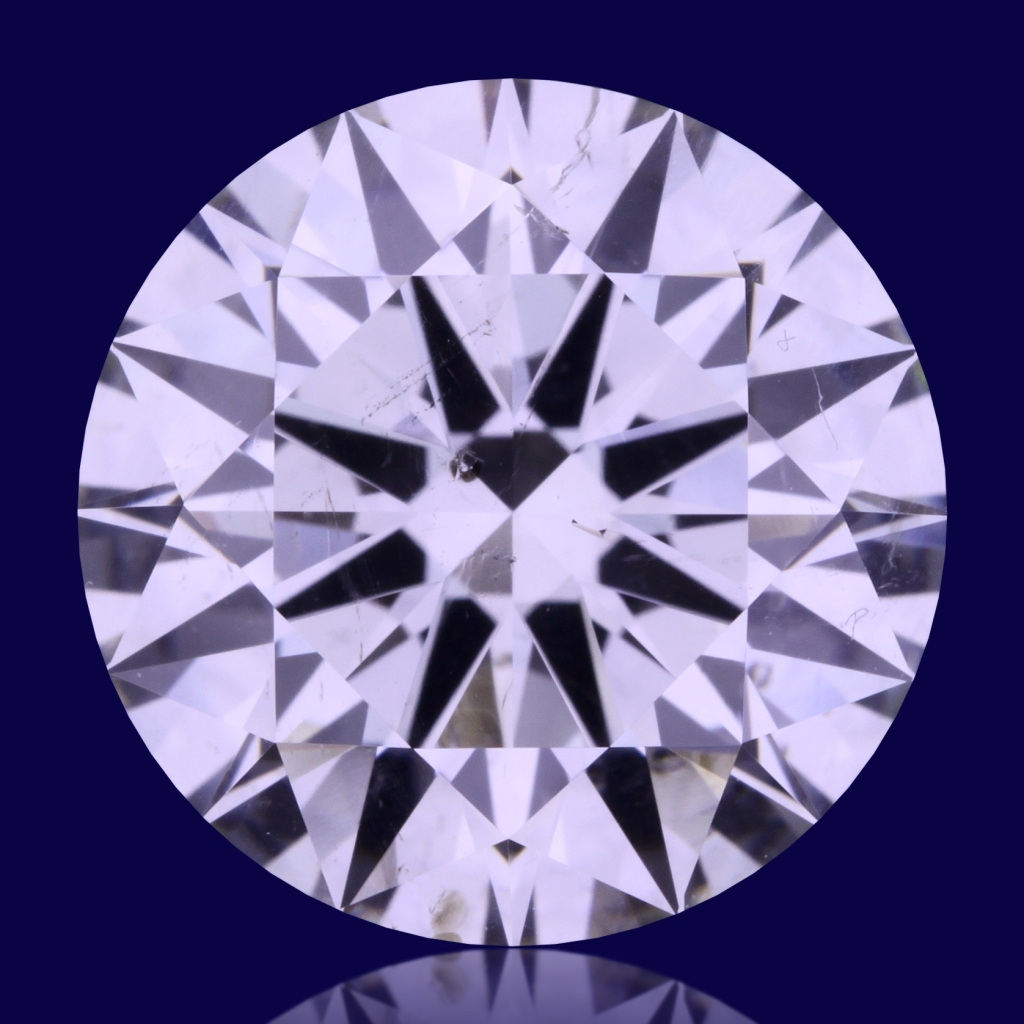 Gumer & Co Jewelry - Diamond Image - R14076