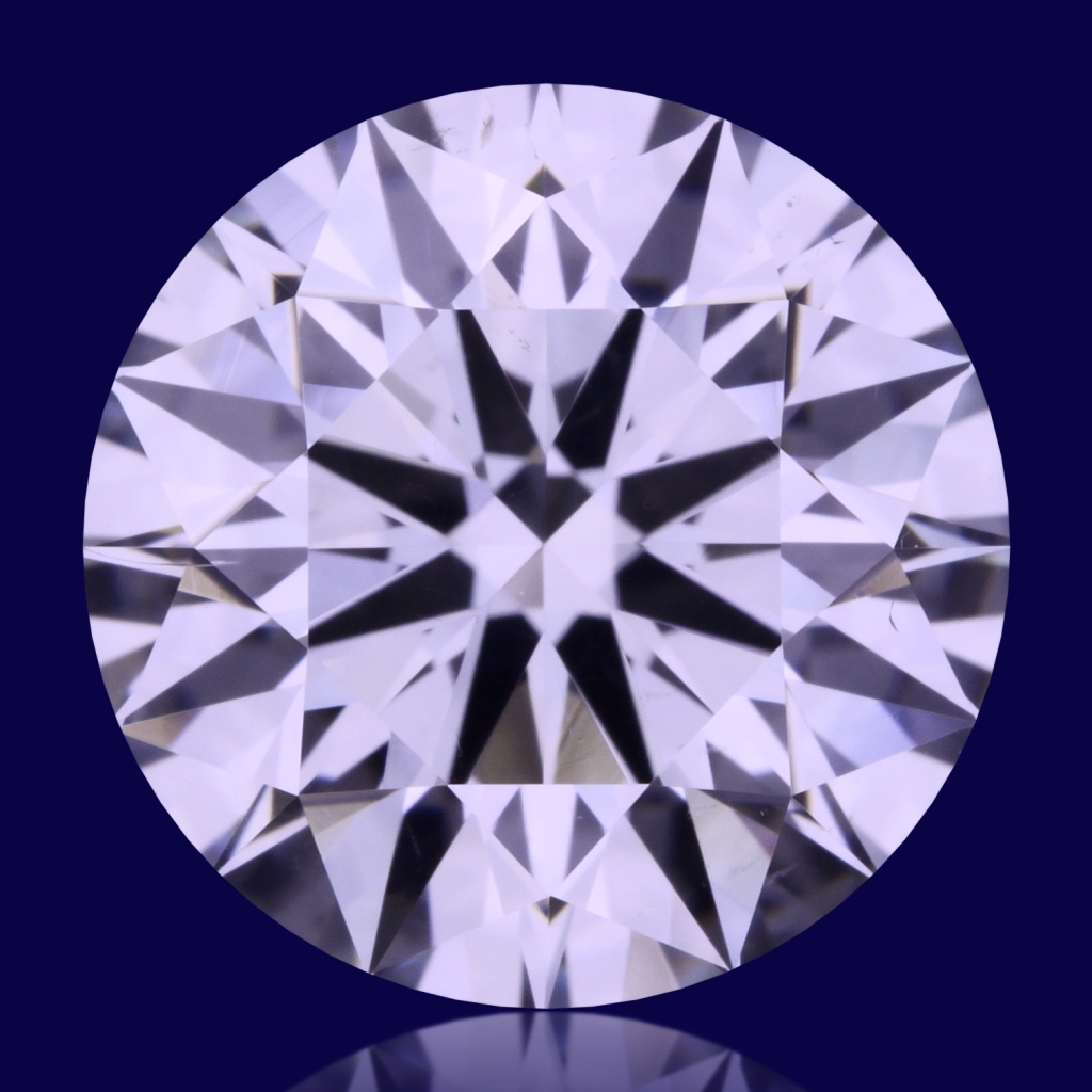 Gumer & Co Jewelry - Diamond Image - R14077