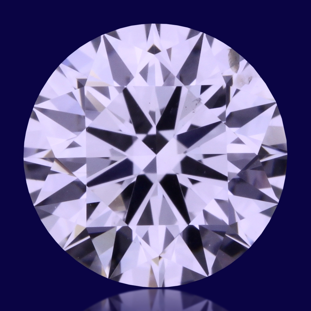 Gumer & Co Jewelry - Diamond Image - R14078