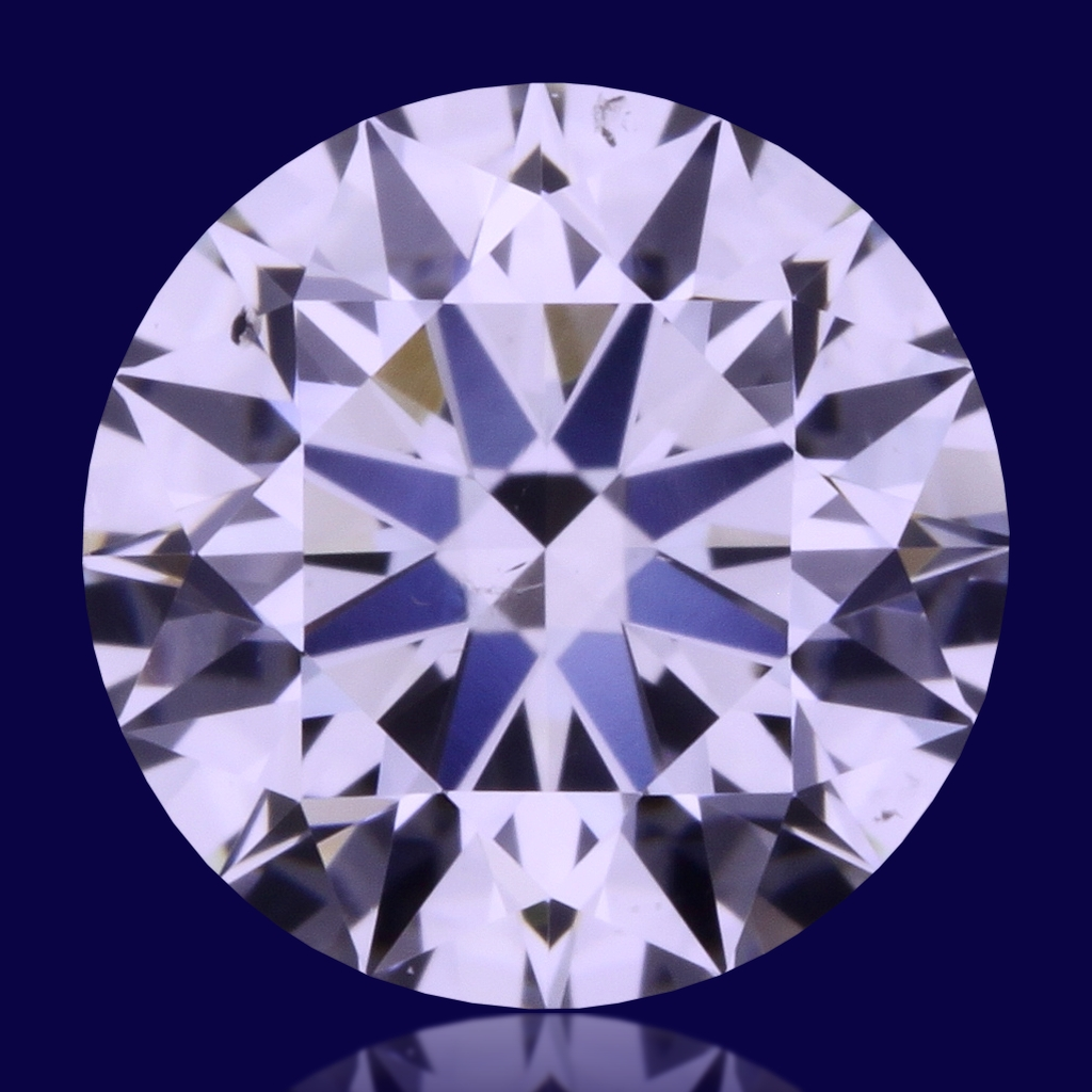 Gumer & Co Jewelry - Diamond Image - R14079