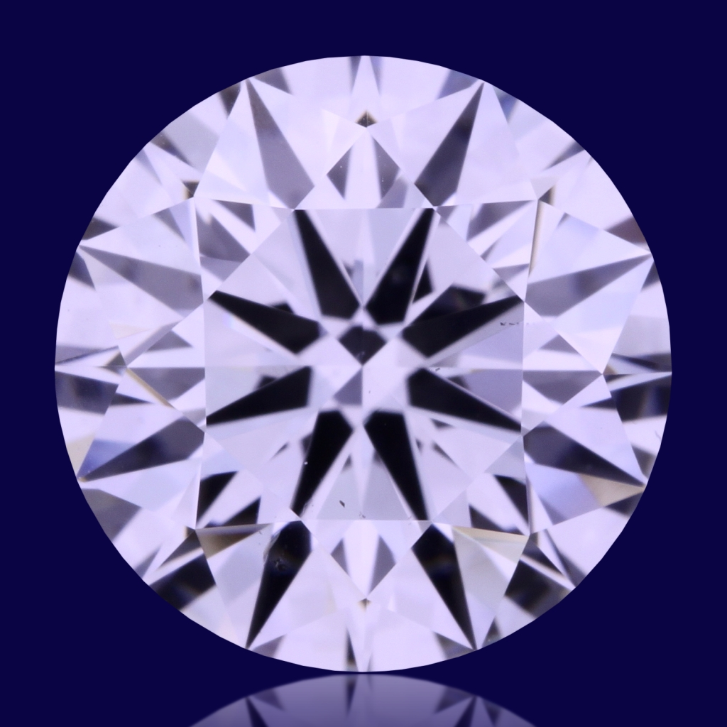 Gumer & Co Jewelry - Diamond Image - R14083