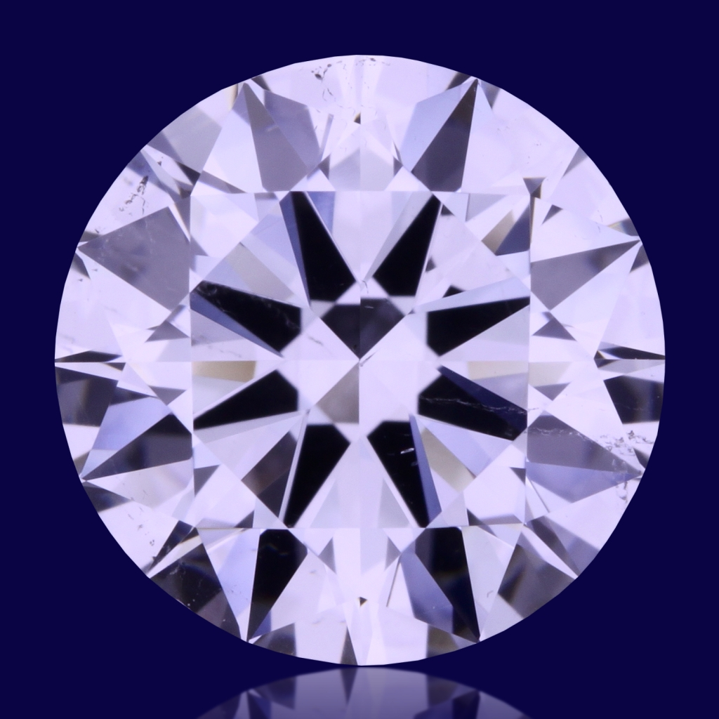 Quality Jewelers - Diamond Image - R14084