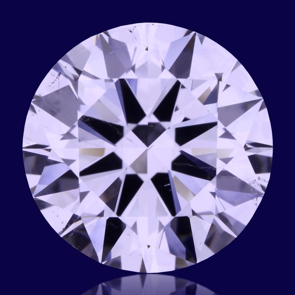 Emerald City Jewelers - Diamond Image - R14084
