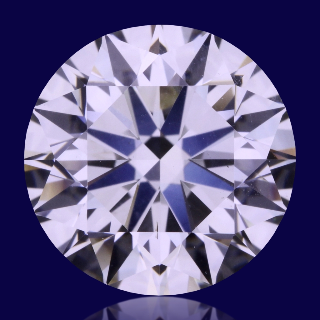 Sam Dial Jewelers - Diamond Image - R14085