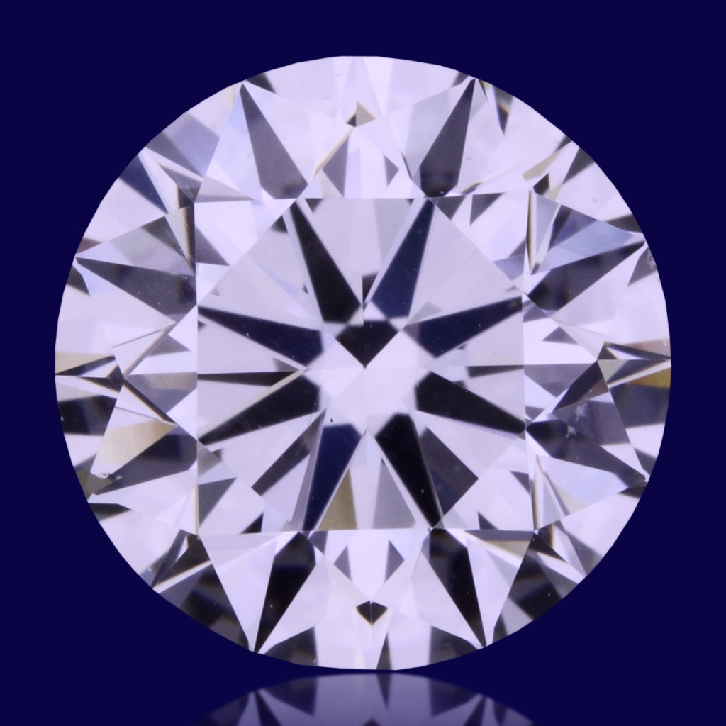 Quality Jewelers - Diamond Image - R14087