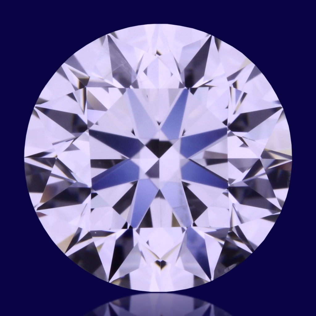 Gumer & Co Jewelry - Diamond Image - R14088