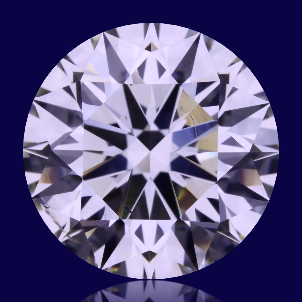 Gumer & Co Jewelry - Diamond Image - R14093