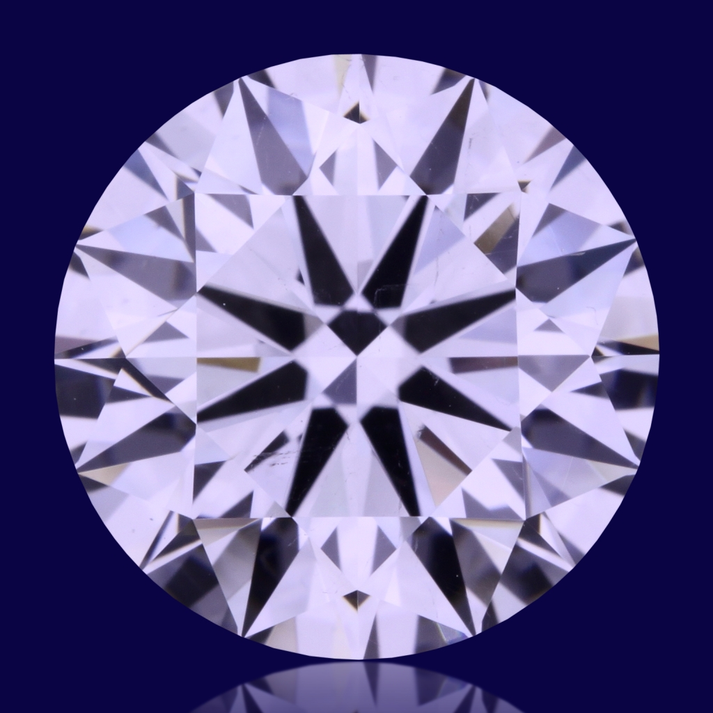 Gumer & Co Jewelry - Diamond Image - R14097