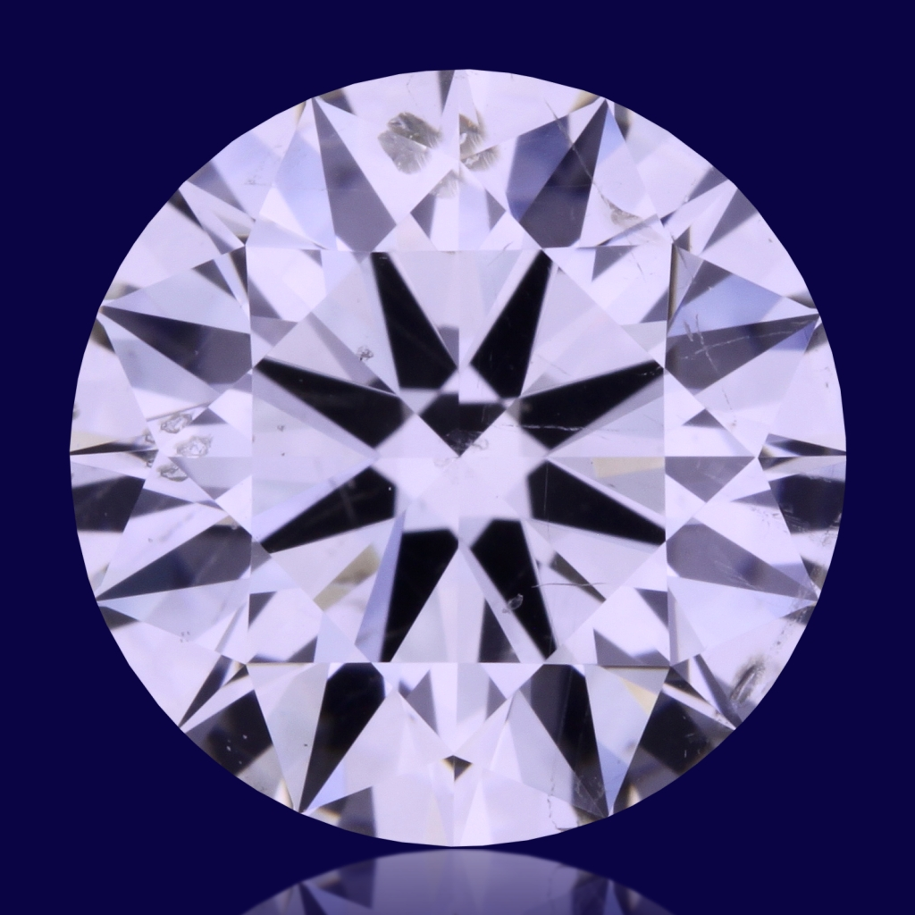 Quality Jewelers - Diamond Image - R14098