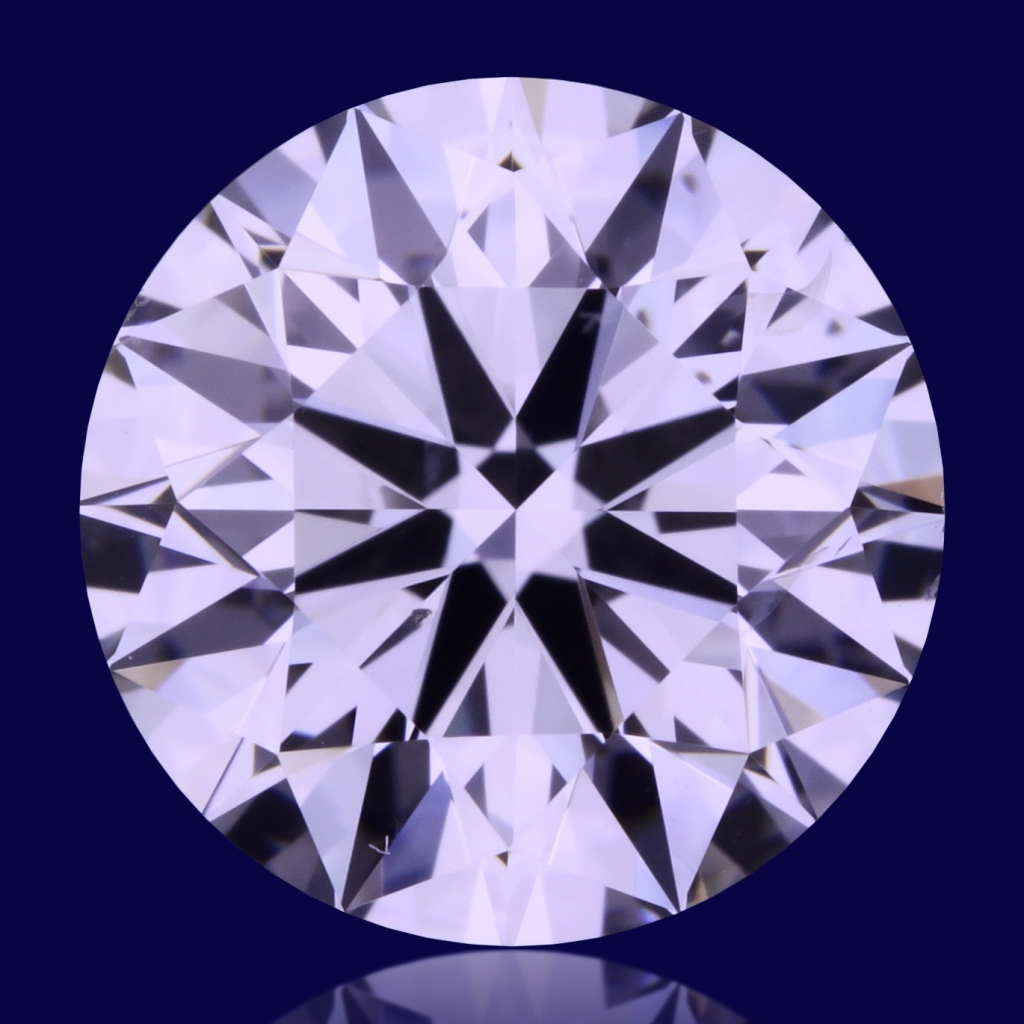 Gumer & Co Jewelry - Diamond Image - R14105