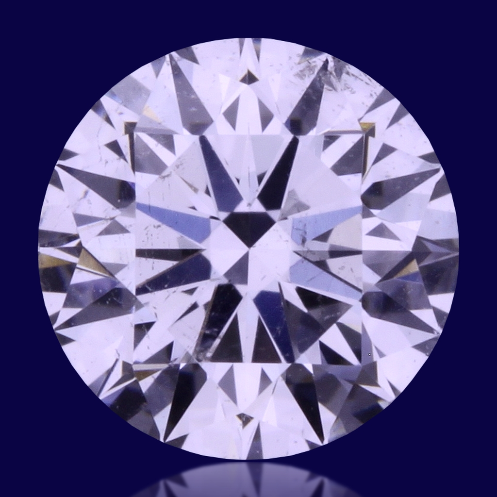 Gumer & Co Jewelry - Diamond Image - R14107