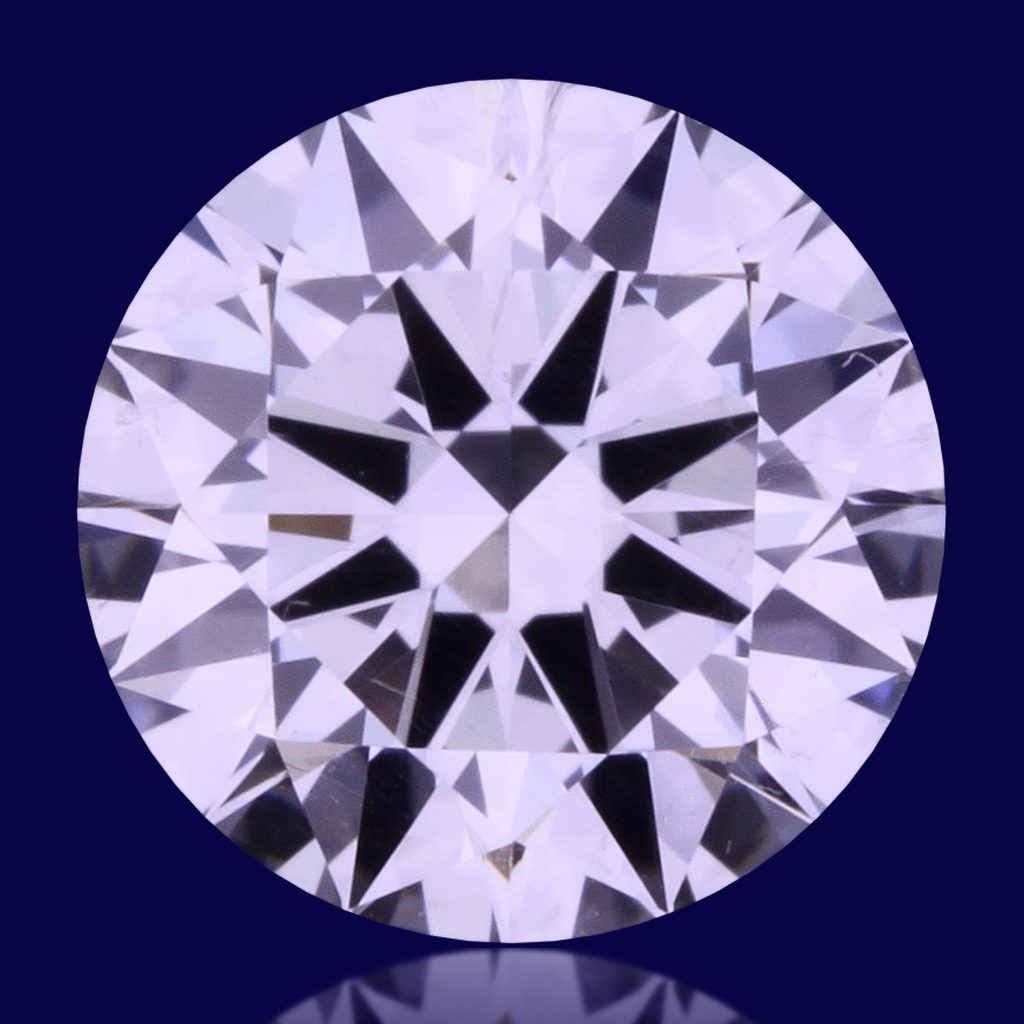 Gumer & Co Jewelry - Diamond Image - R14110