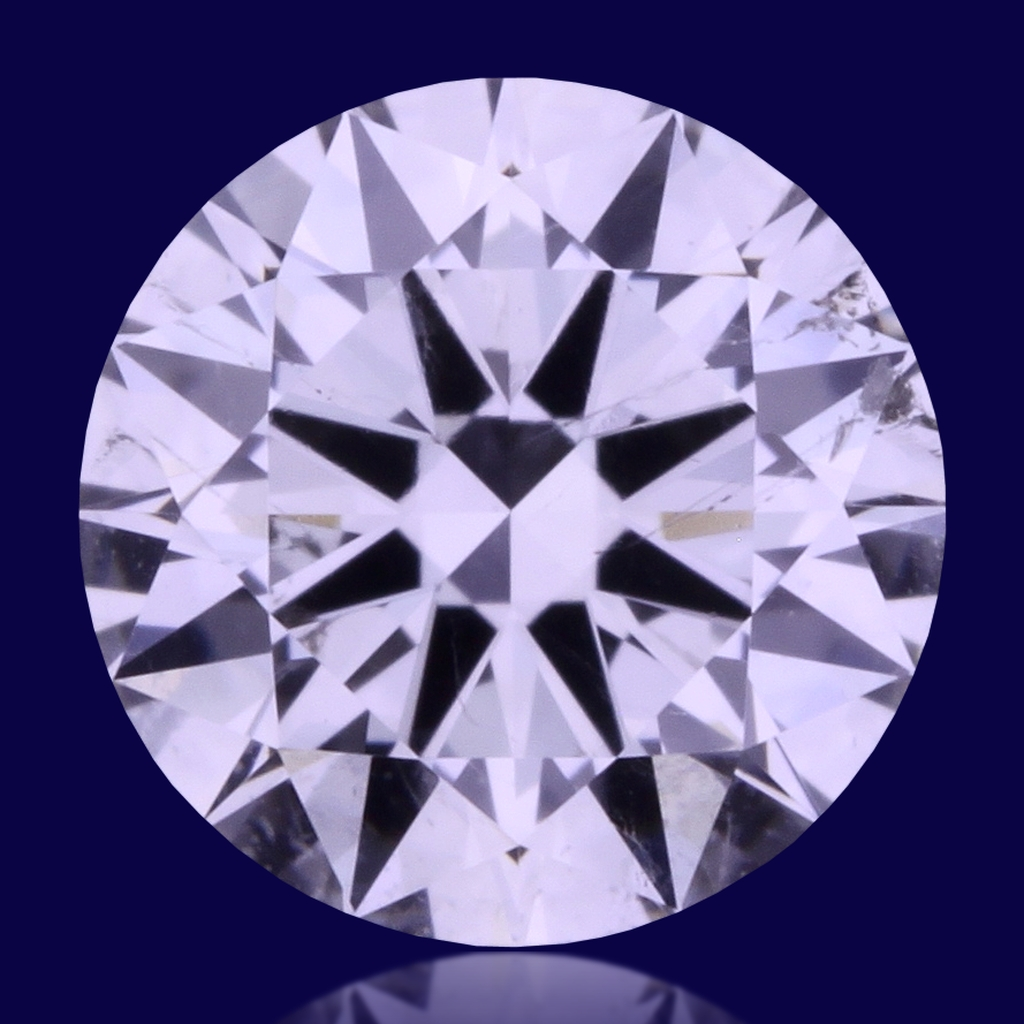 Gumer & Co Jewelry - Diamond Image - R14111