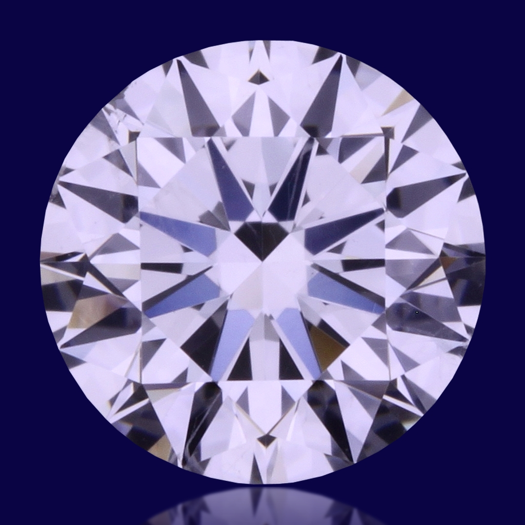 Gumer & Co Jewelry - Diamond Image - R14113