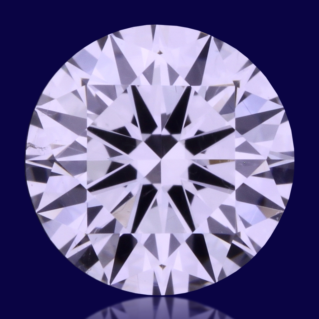Gumer & Co Jewelry - Diamond Image - R14116