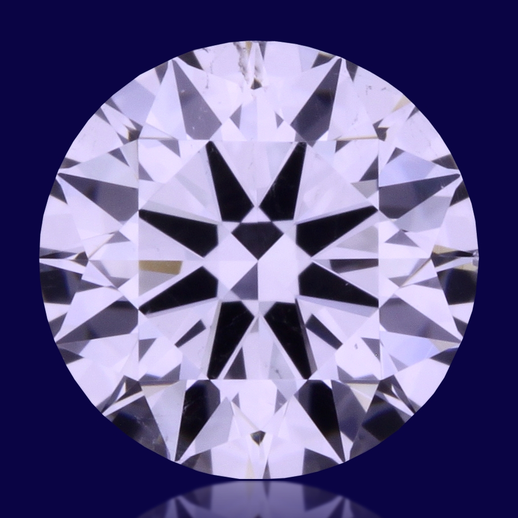 Gumer & Co Jewelry - Diamond Image - R14119