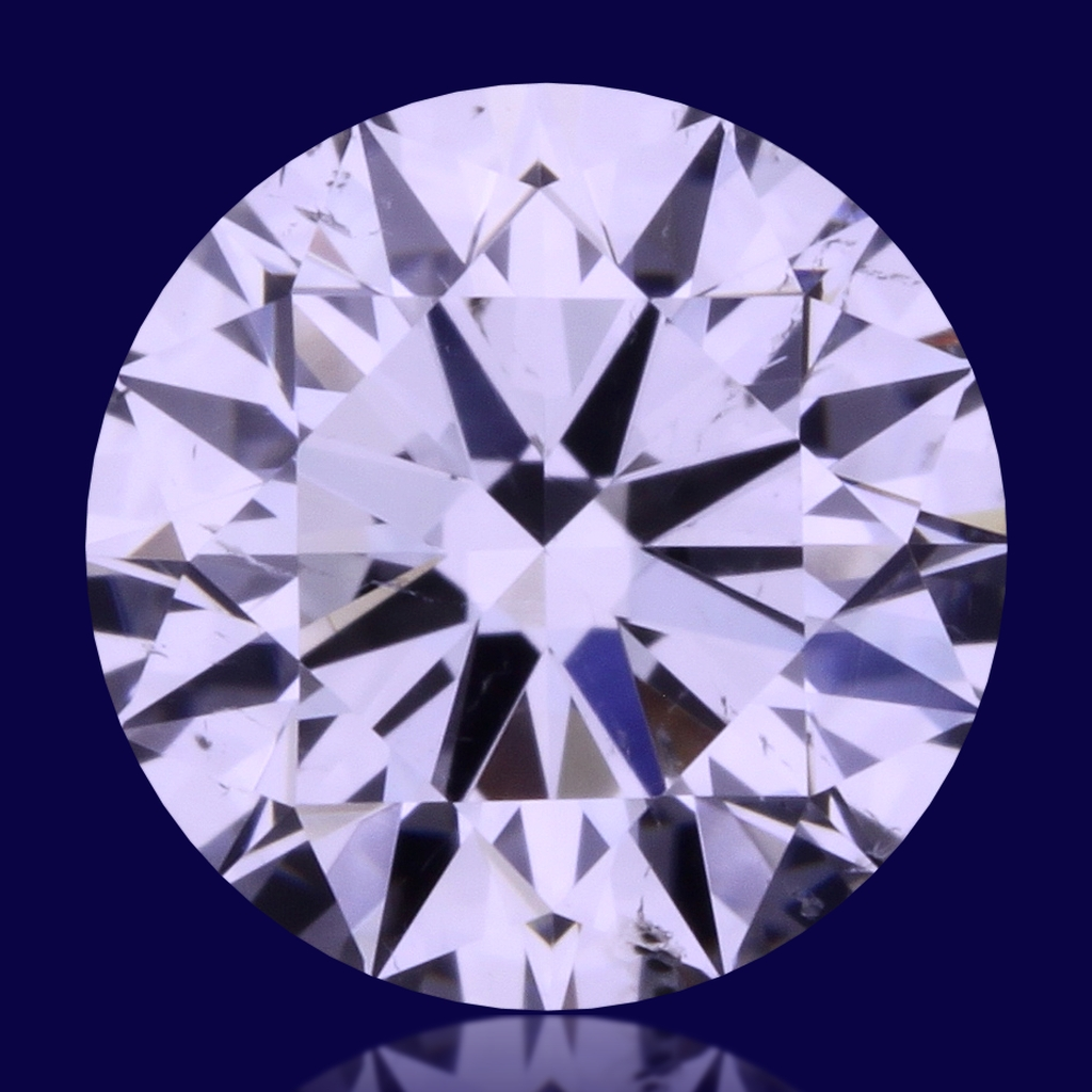 Gumer & Co Jewelry - Diamond Image - R14124