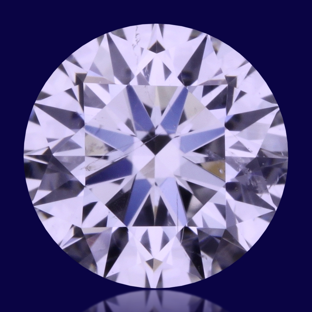 Gumer & Co Jewelry - Diamond Image - R14126
