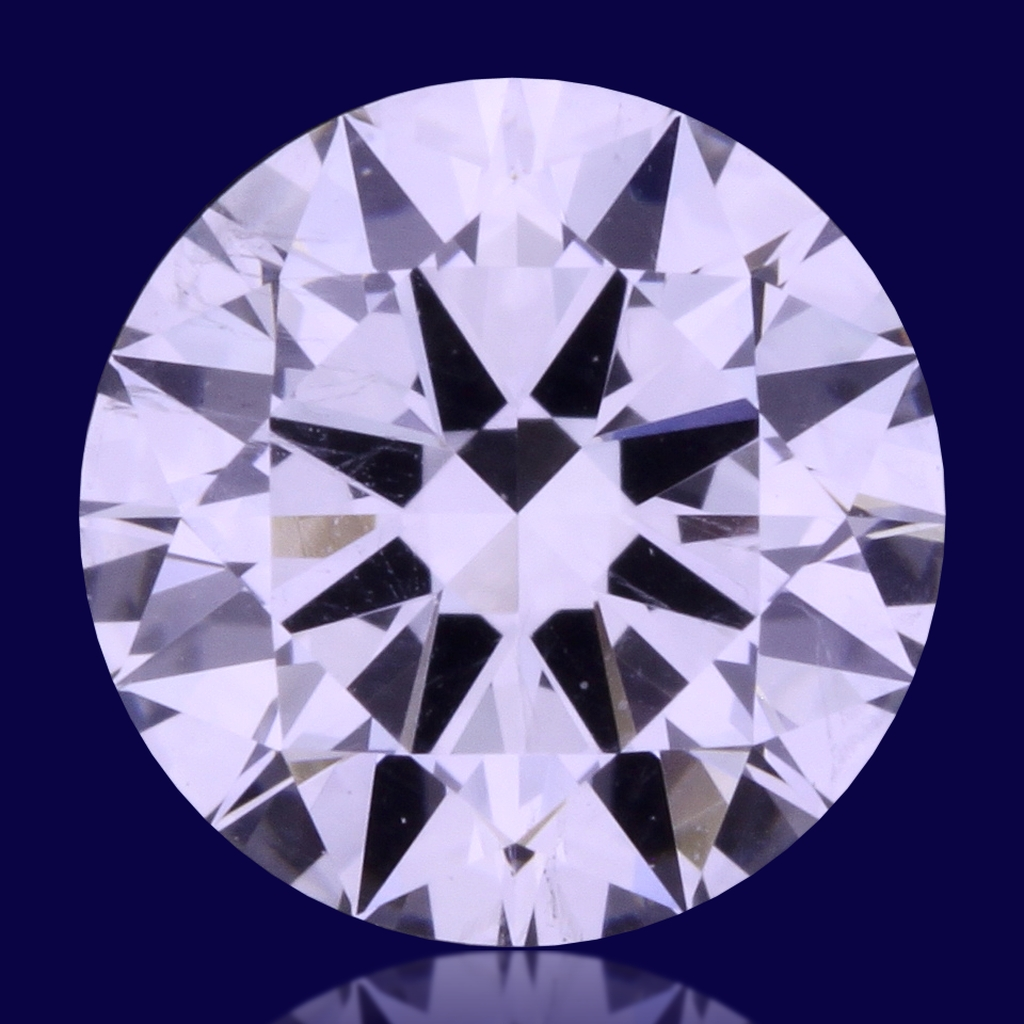 Gumer & Co Jewelry - Diamond Image - R14129