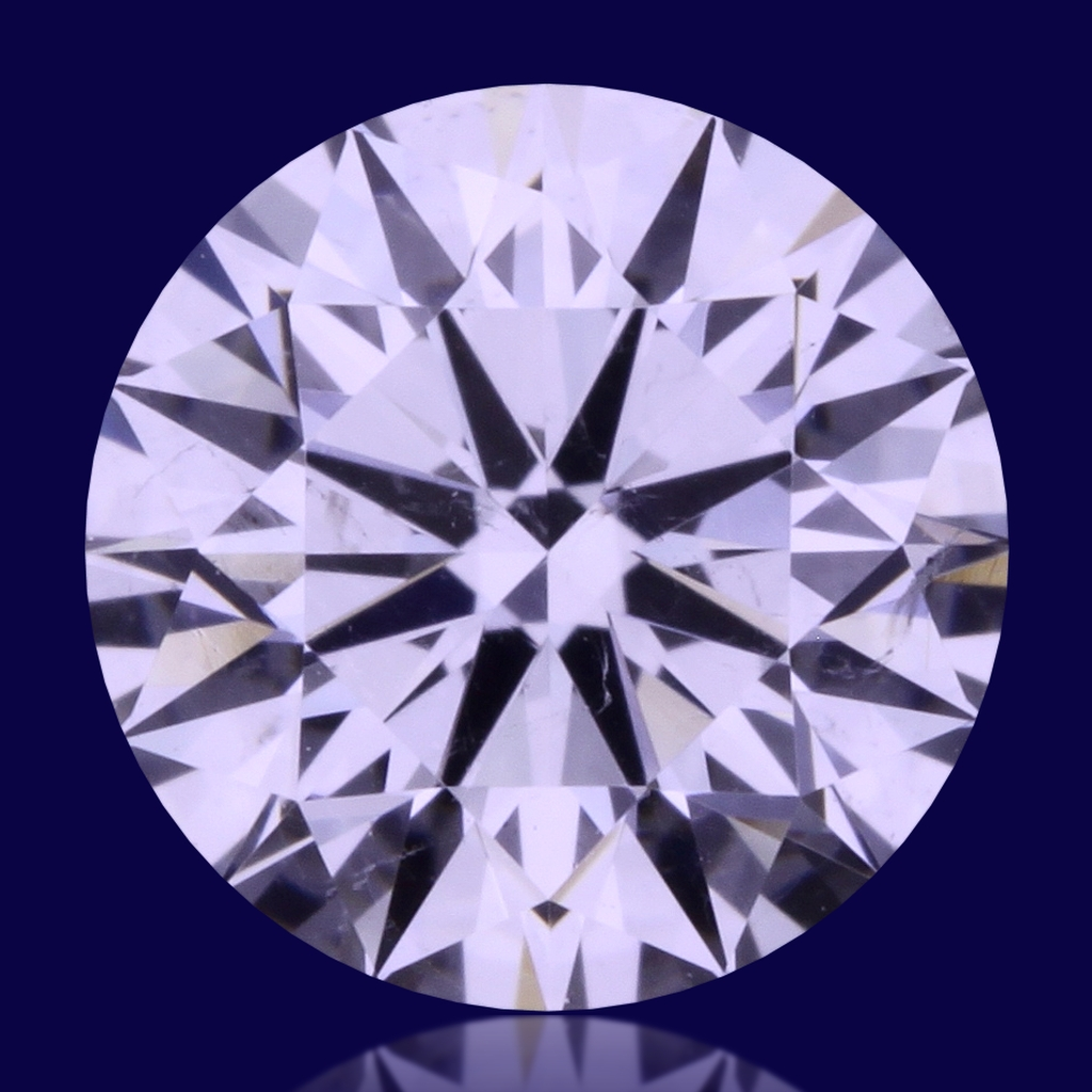 Gumer & Co Jewelry - Diamond Image - R14132