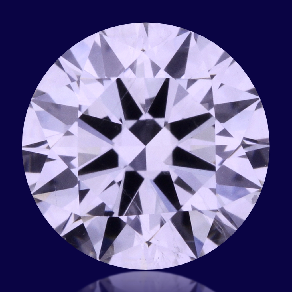 Gumer & Co Jewelry - Diamond Image - R14134