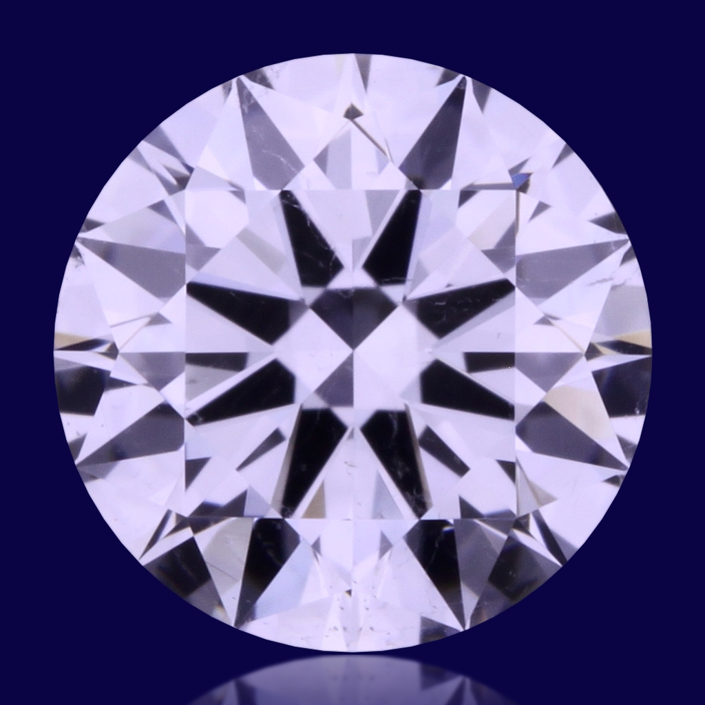Quality Jewelers - Diamond Image - R14138