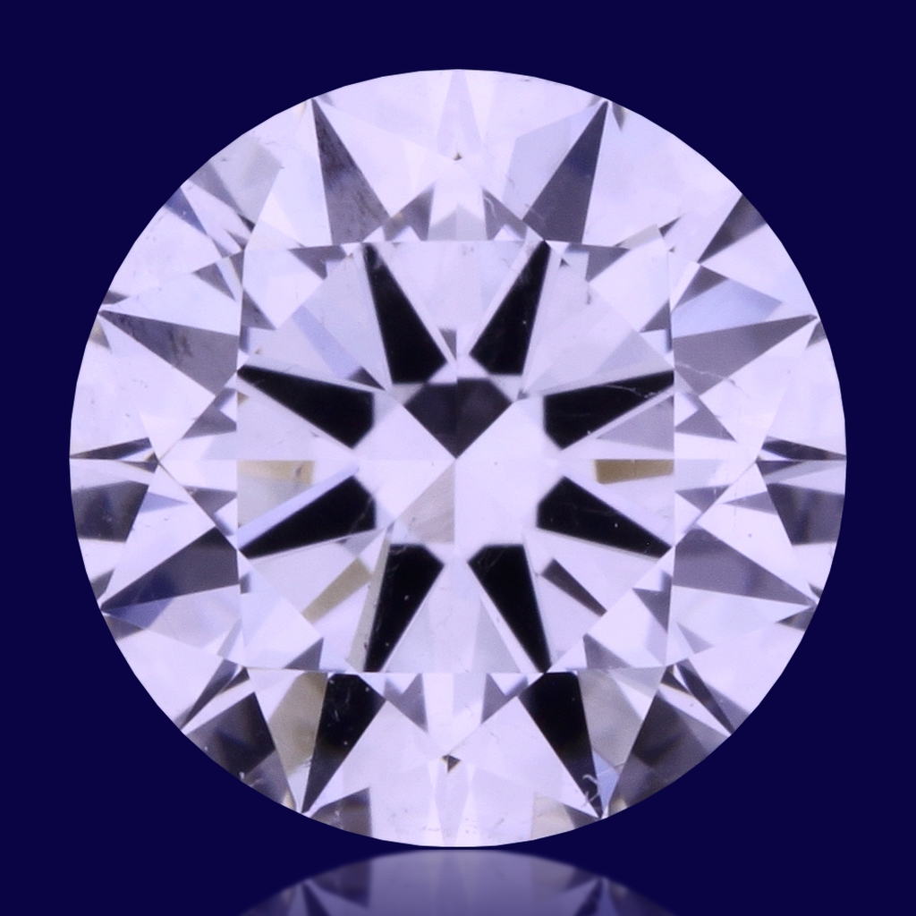 Gumer & Co Jewelry - Diamond Image - R14143