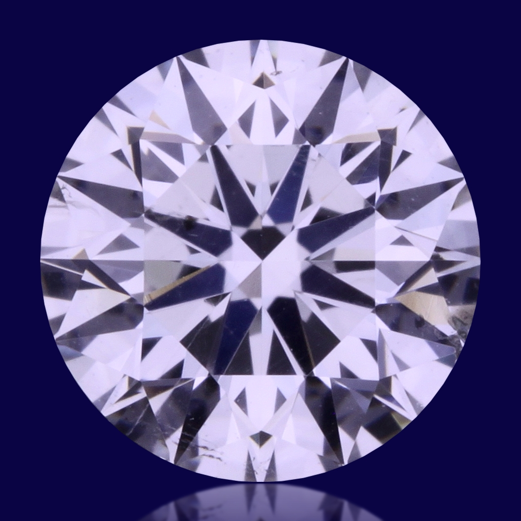 Quality Jewelers - Diamond Image - R14144