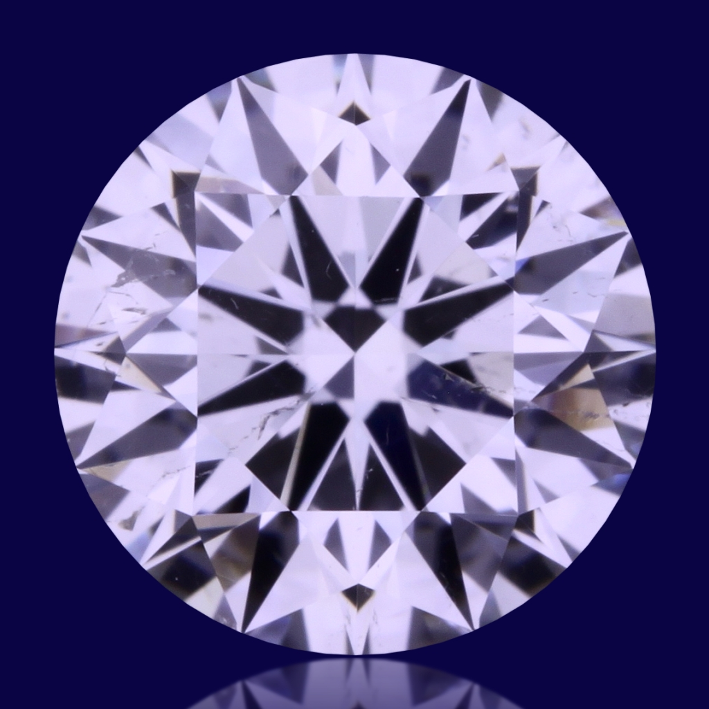 Gumer & Co Jewelry - Diamond Image - R14152