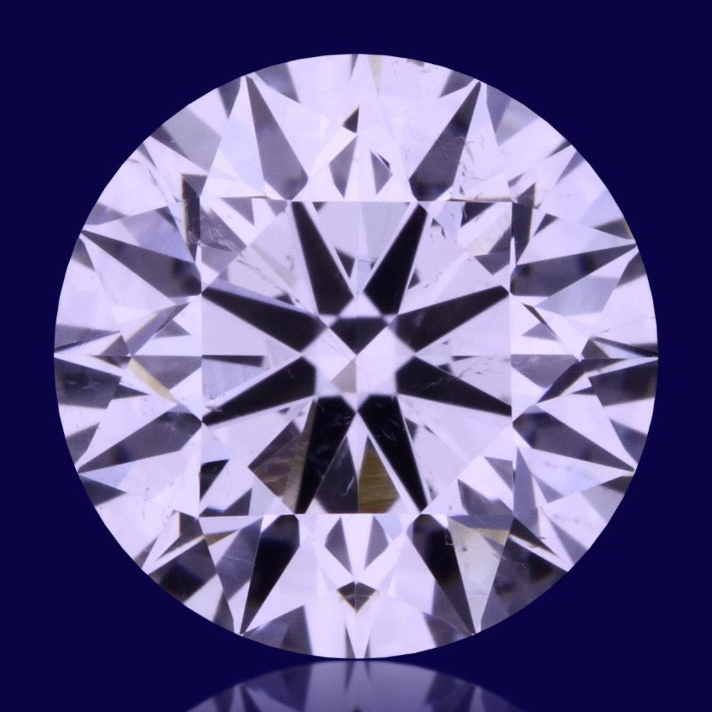 Gumer & Co Jewelry - Diamond Image - R14153