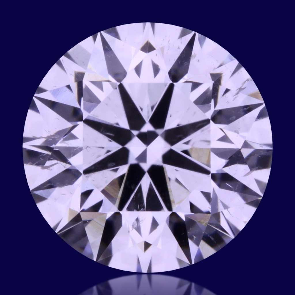 Gumer & Co Jewelry - Diamond Image - R14156
