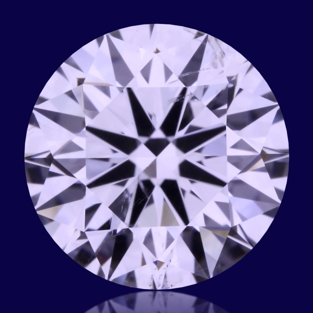 Gumer & Co Jewelry - Diamond Image - R14161