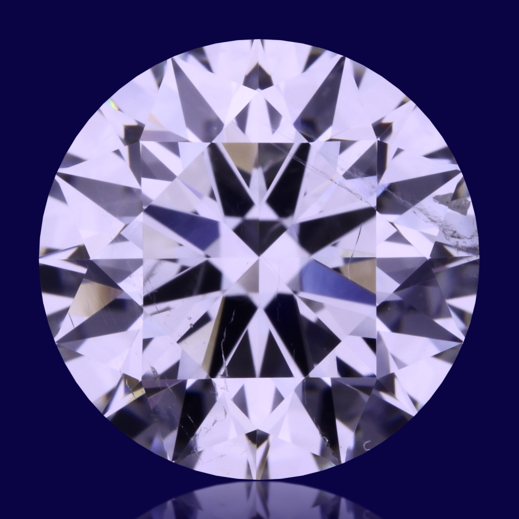 Gumer & Co Jewelry - Diamond Image - R14179
