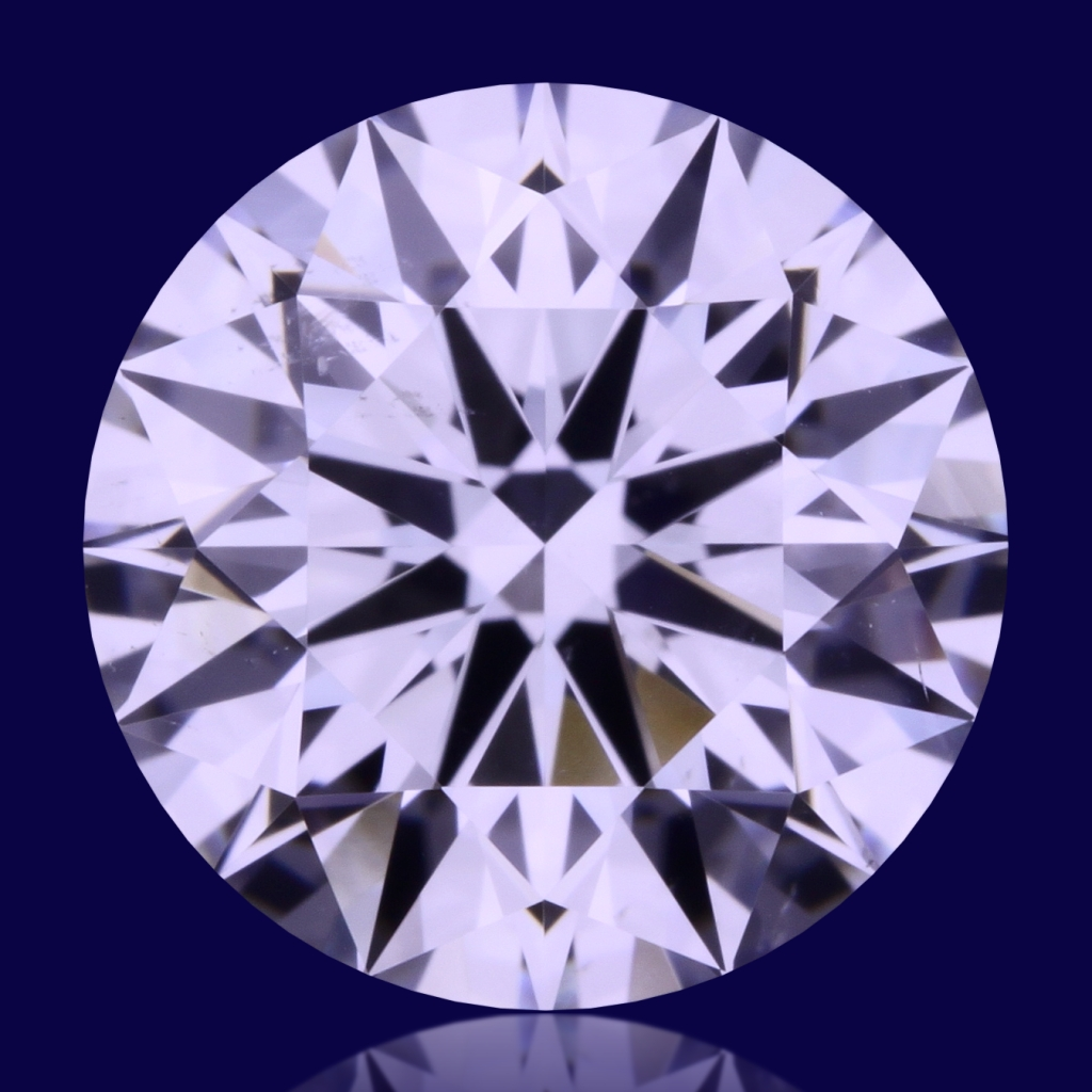 Gumer & Co Jewelry - Diamond Image - R14184