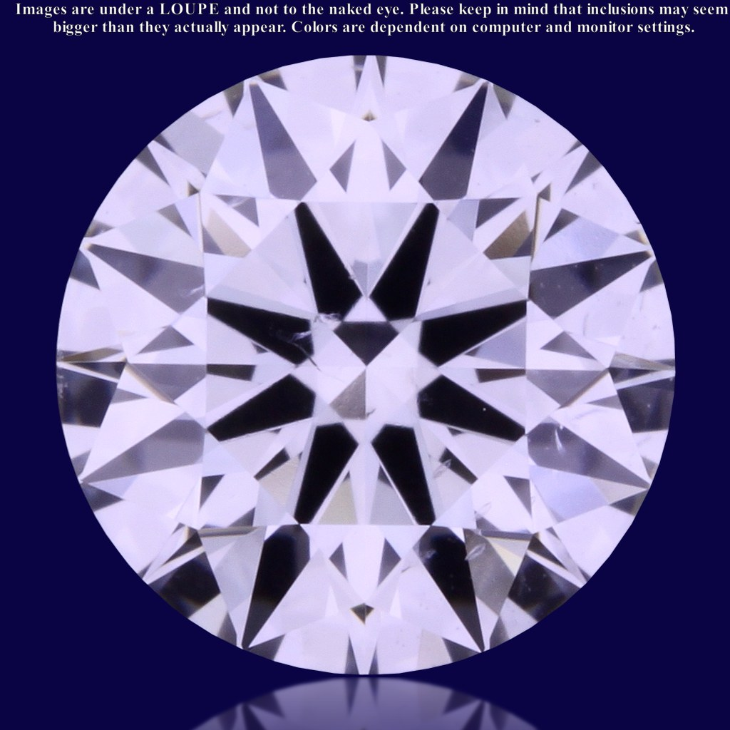 Stowes Jewelers - Diamond Image - R14188