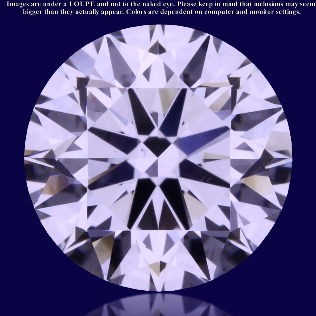 Stowes Jewelers - Diamond Image - R14190