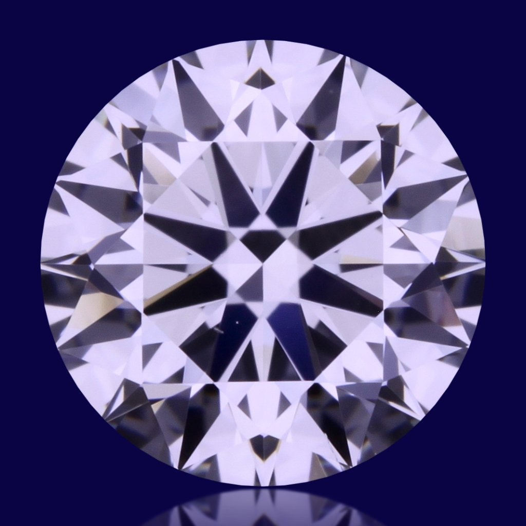 Gumer & Co Jewelry - Diamond Image - R14192