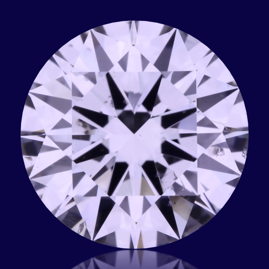 Gumer & Co Jewelry - Diamond Image - R14196