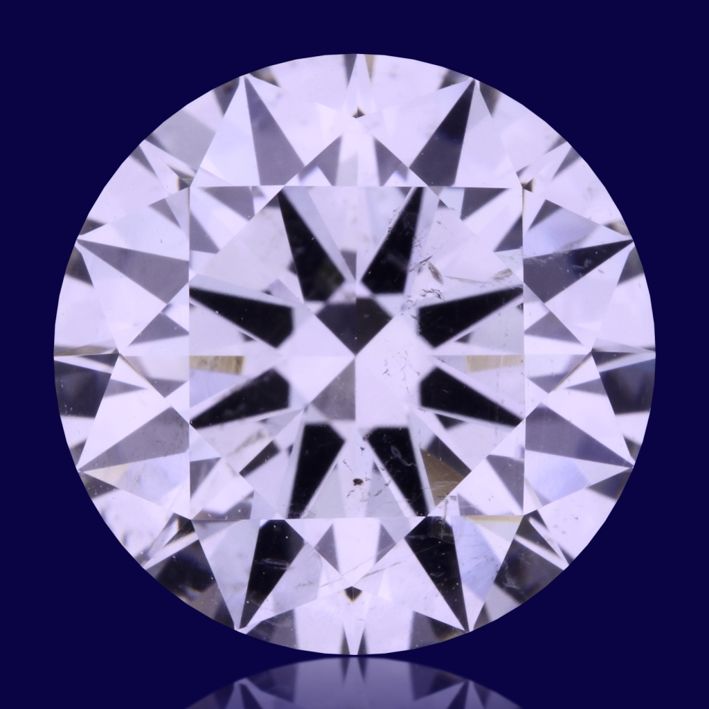 Gumer & Co Jewelry - Diamond Image - R14199
