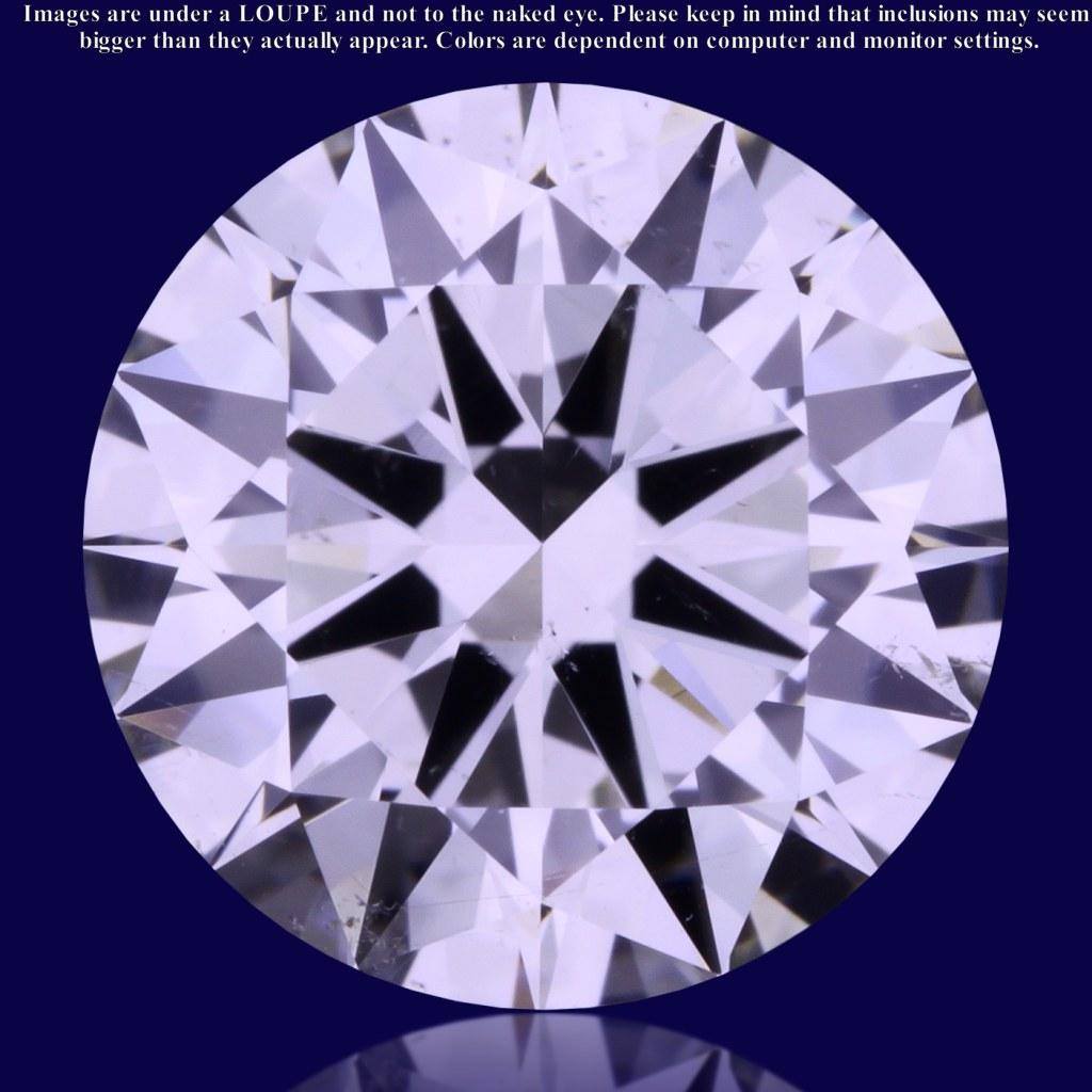 Emerald City Jewelers - Diamond Image - R14206