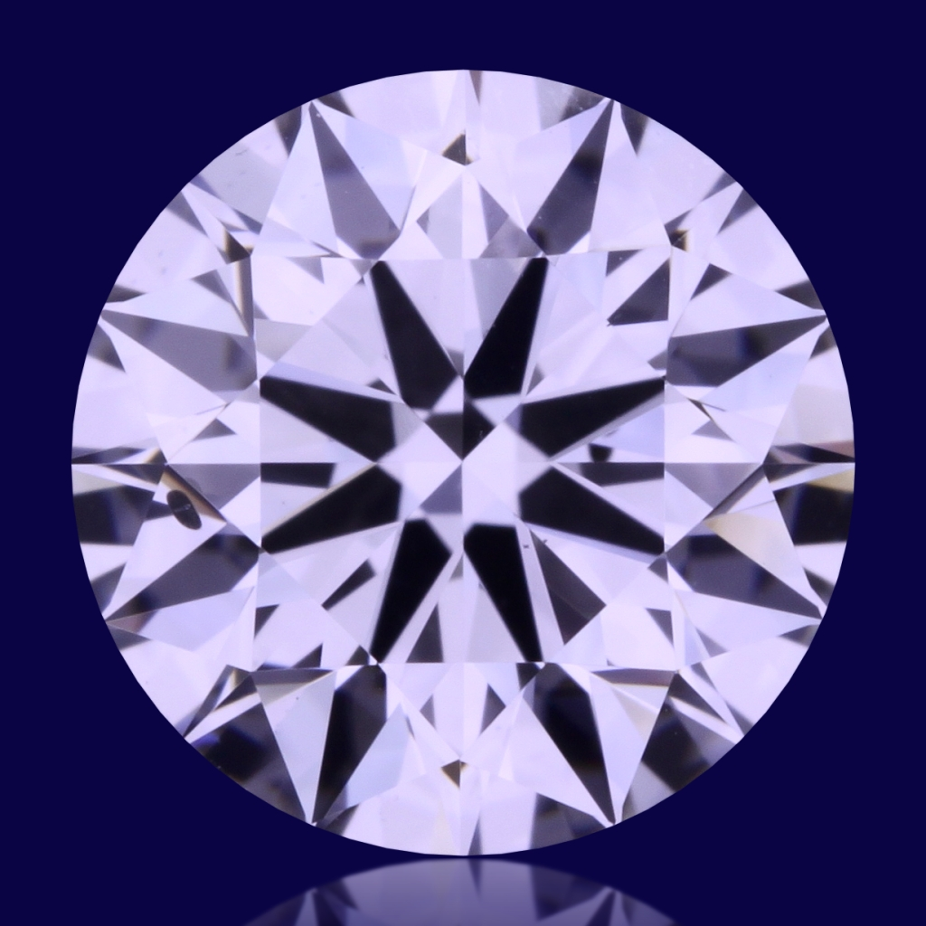 Gumer & Co Jewelry - Diamond Image - R14210