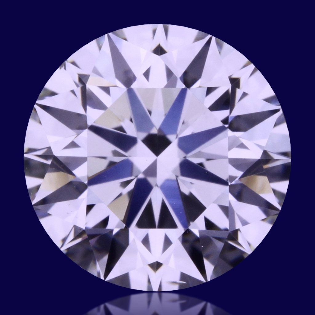 Gumer & Co Jewelry - Diamond Image - R14212