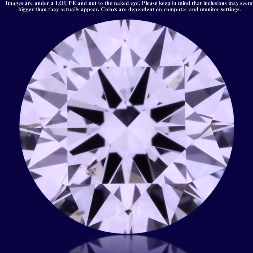 Stowes Jewelers - Diamond Image - R14214