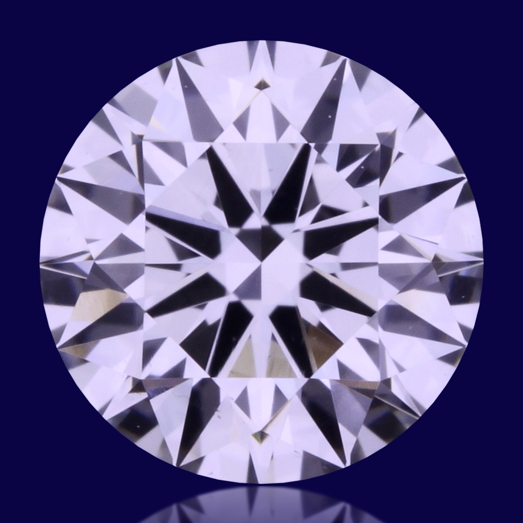 Gumer & Co Jewelry - Diamond Image - R14217