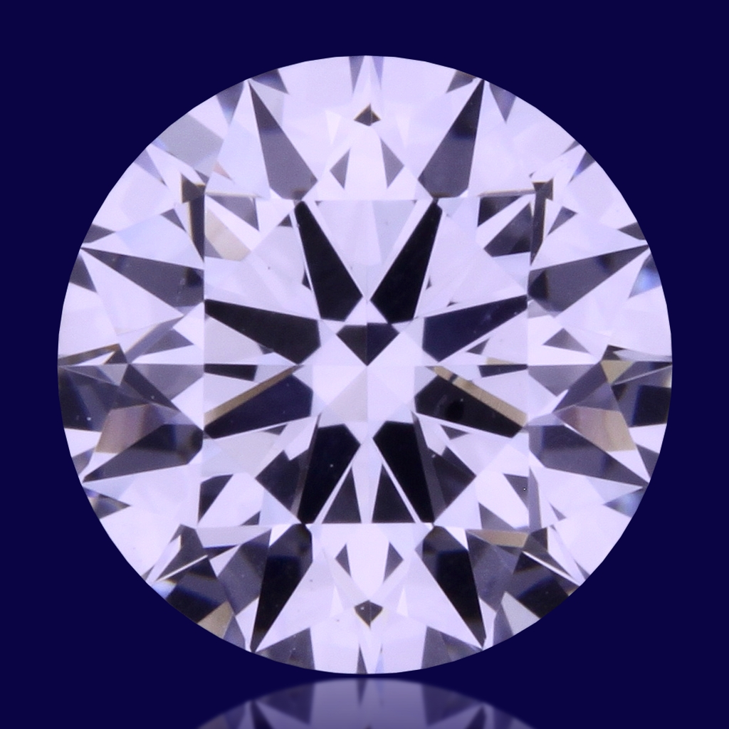 Quality Jewelers - Diamond Image - R14218